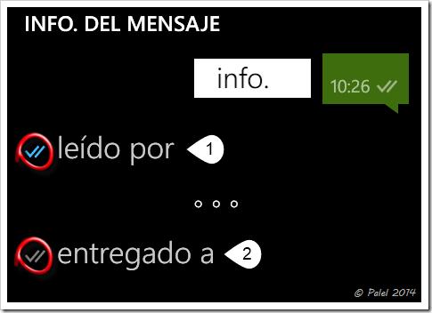 WhatsApp Check - palel.es