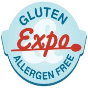 Gluten Free Expo Conference Paleo Event