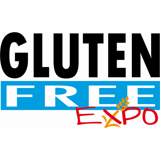 Gluten Free in WA expo Coeliac western australia
