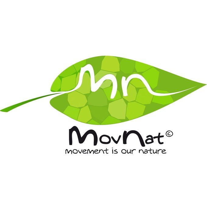 MovNat Erwan Le Corre paleo primal movement natural