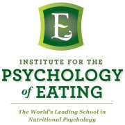 Paleo-events-online-summits-conferences-psychology-of-eating-lectures-webinar-min