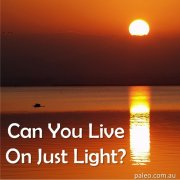 Can you live on just light breatharianism circadian rhythm meditation paleo diet natural-min
