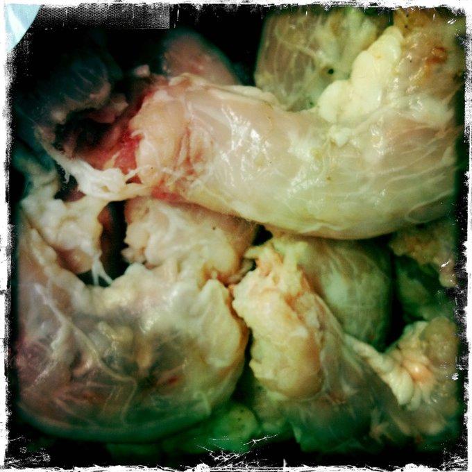 Chicken Necks paleo on a budget-min