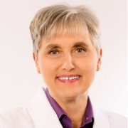 Dr Terry Wahls Paleo Diet Multiple Sclerosis-min