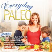 Everyday paleo cookbook recipe book paleo sarah fragaso-min