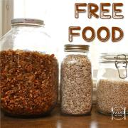 Free food office workers paleo diet-min