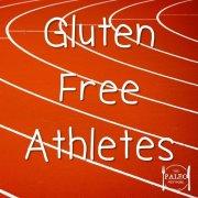 Gluten Free Athletes paleo primal diet nutrition celiac sport athletics-min