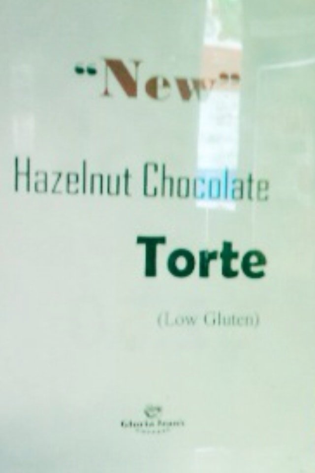 Gluten-Free-Close low-min