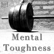 Mental Toughness paleo diet workout exercise fitness mindset-min