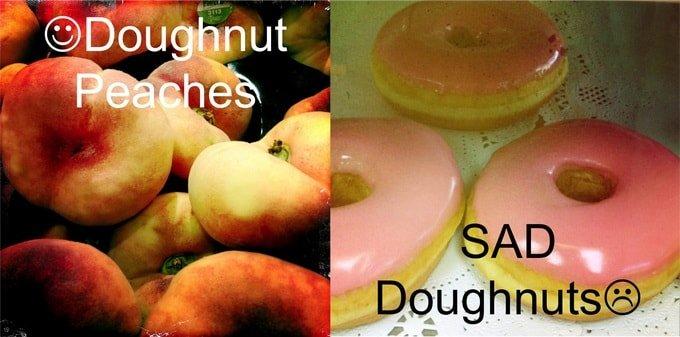 Paleo-Diet-Primal-Dounughts-Donuts-Peaches-min