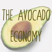 The avocado economy economy global prices Paleo Network 2-min