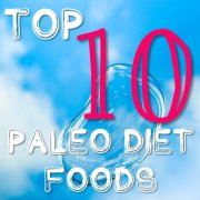 Top ten paleo diet foods list-min