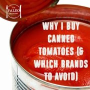 Why I buy canned tomatoes (and which brands to avoid) tinned-min