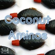 Coconut Aminos paleo diet alternative to soy sauce-min