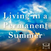Paleo Diet Primal living in a permanent summer September equinox-min