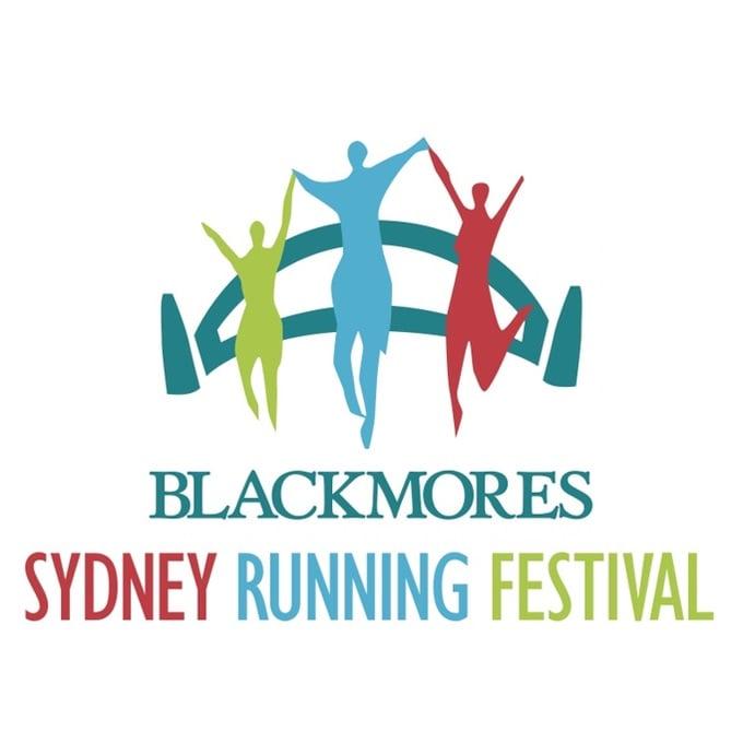 Sydney Marathon running paleo perspective diet healthy grain-free no sugar