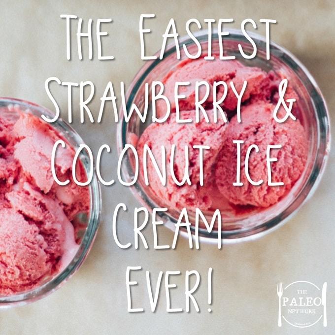 The-Easiest-Strawberry-Coconut-Ice-Cream-Ever-recipe-paleo-dairy-free-min