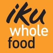 Unhealthy Health Food IKU paleo diet healthy-min