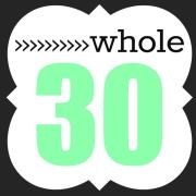 Whole 30 paleo network sq-min