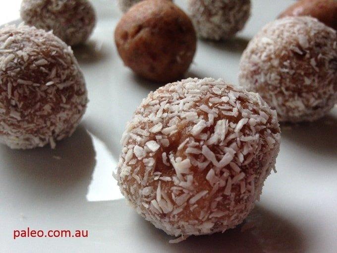 paleo-diet-bliss-bombs-recipe-min