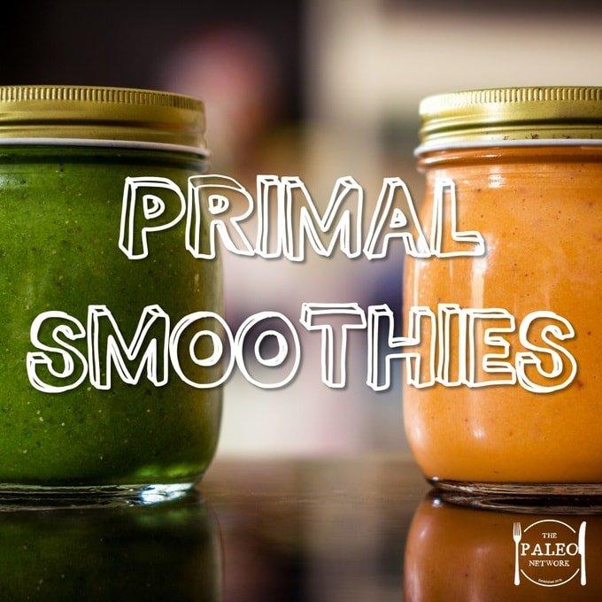 primal smoothies paleo diet recipe juice juicing-min