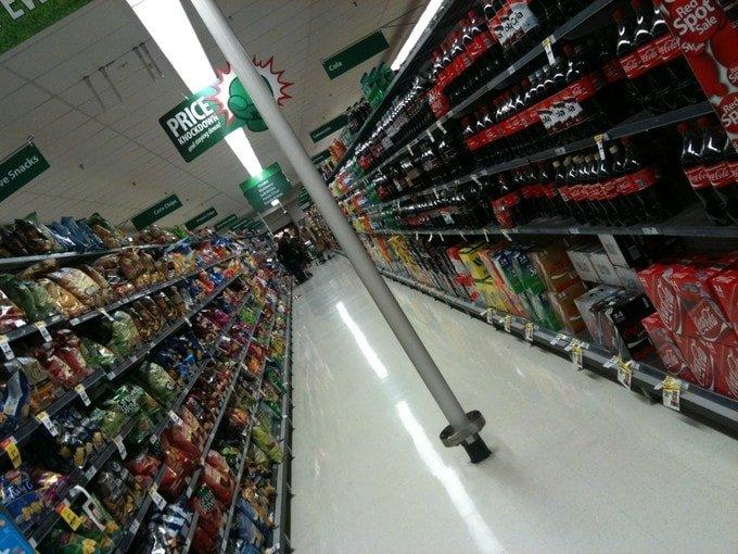 redundant-supermarket-aisle-redundant-min