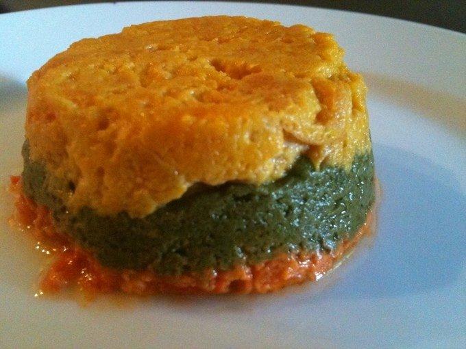 tri_colour_vegetable_cake_paleo_diet_recipe_veggies_a-min