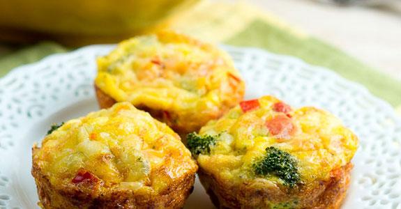 Breakfast-Egg-Muffins