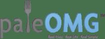 PaleOMG – Paleo Recipes