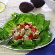 MG_2931-BLT-salad-633x425-NEW-WR