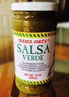 TJ-Salsa-Verde-250x350WRp