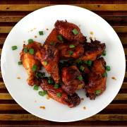 PaleoNewbie-R-Sweet-Chili-Chicken-Wings-1266x850-wrp40