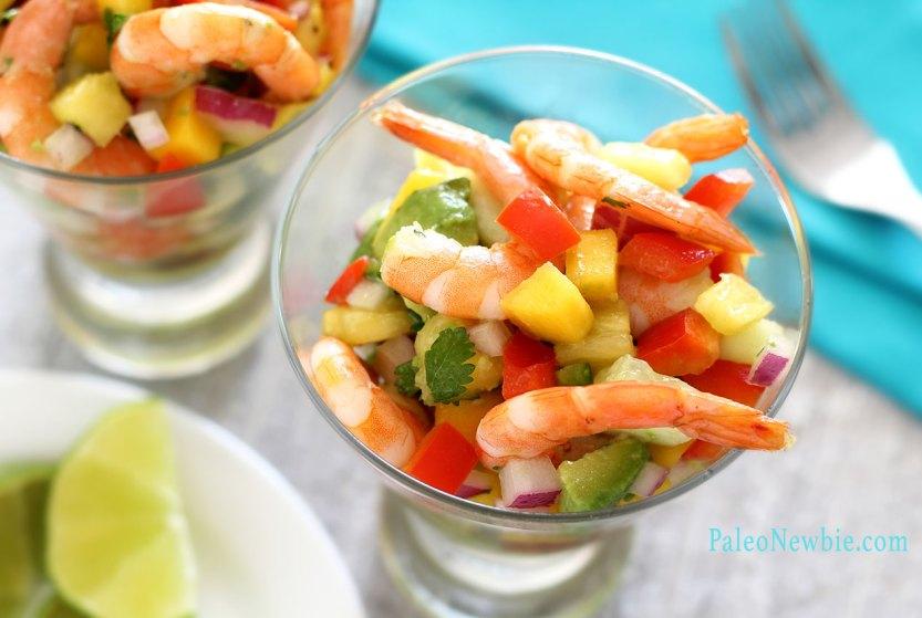 PaleoNewbie-Shirmp-Salsa-Salad-1266x850-wrp60