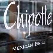 Chipotle-Window-Restaurant-900x600