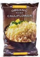 paleo-newbie-Trader-Joes-Cauliflower-Rice-285x400