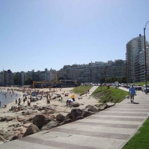 Playas Montevideo (11)