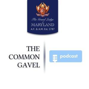 Common Gavel Podcast