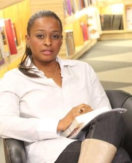 Ritah Oliveira