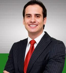 Carlos_Cruz_