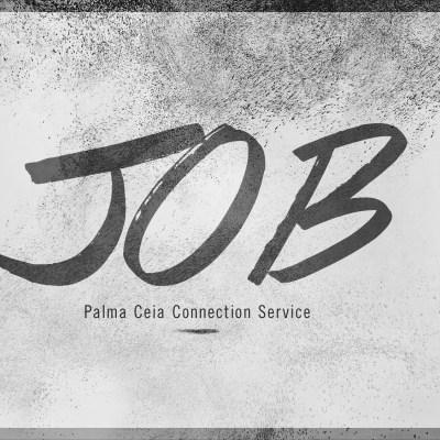 Job_Connection Series 5-2016