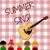 Summer Sing 2016