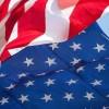 american-flag-waving 400x400