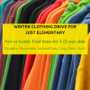 2016-winter-clothing-drive-for-just-elementary-400x400