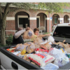 beth-el-food-drive-loading-truck-at-pcpc-copy
