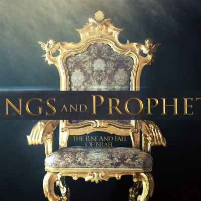 kings-and-prophets-connection-series-2016