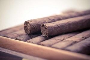 cigar events