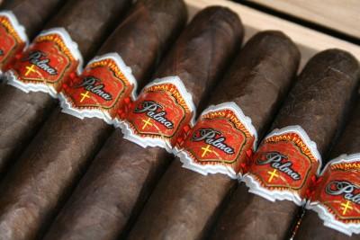 Palma White Label Cigar