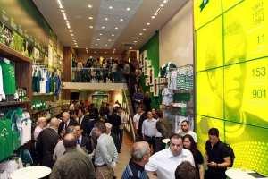 academia_store_inauguração