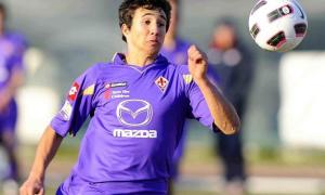 Ryder negocia saída e será o segundo reforço do ano a deixar o Palmeiras
