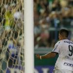 Sorteio define 'superclássicos' nas oitavas de final da Copa do Brasil